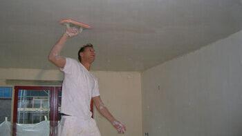 plafond-stucen