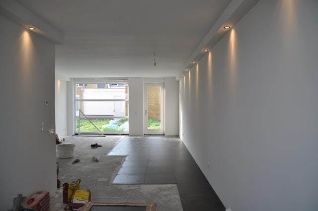 plafonds-opnieuw-schilderen