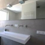 stucwerk in andere ruimtes stucwerk badkamer